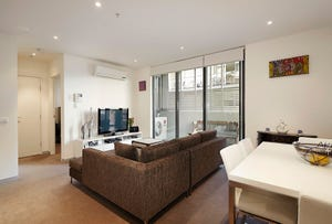 308/105 Nott Street, Port Melbourne, Vic 3207