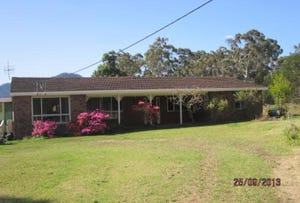66 Crams Road, North Nowra, NSW 2541