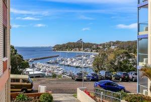 2/15 Laman Street, Nelson Bay, NSW 2315