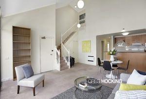 221/28 Little Lonsdale Street, Melbourne, Vic 3000
