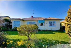 40 William Street, Devonport, Tas 7310