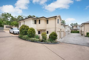 1/158 Woogaroo Street, Forest Lake, Qld 4078