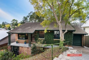 47 Campbell Avenue, Normanhurst, NSW 2076