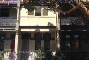 412 Riley St,, Surry Hills, NSW 2010