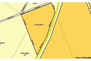Lot 1 Bidwill Road, Maryborough, Qld 4650