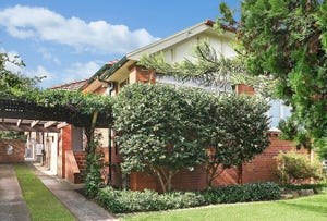 36 Tennyson Road, Gladesville, NSW 2111