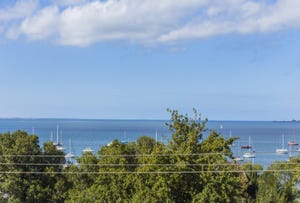 301/16 The Esplanade South, Geelong, Vic 3220