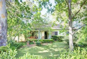 70 Mount Road, Bowral, NSW 2576
