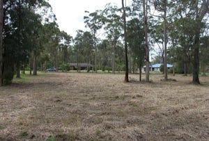 12 Settlers Close, Medowie, NSW 2318