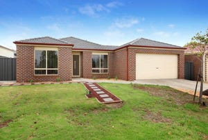 14 Maculata Place, Wyndham Vale, Vic 3024