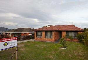 97 Alanvale Road, Newnham, Tas 7248