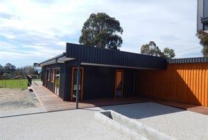 2 Perrys Road, Woodbridge, Tas 7162