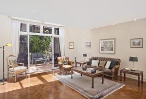 16 Harnett Avenue, Mosman, NSW 2088