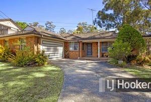 23 Plymouth Avenue, North Rocks, NSW 2151