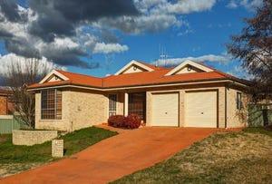 49 Northstoke Way, Orange, NSW 2800
