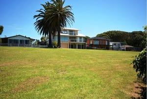 23 Keating Drive, Bermagui, NSW 2546
