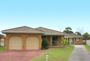 8 Banksia Place, Yamba, NSW 2464