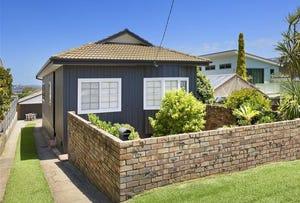 37 Headland Road, North Curl Curl, NSW 2099