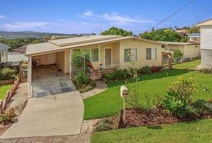 18 Mackay St, Lismore Heights, NSW 2480