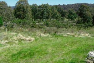 10 Bronte Park Estate Road, Bronte Park, Tas 7140