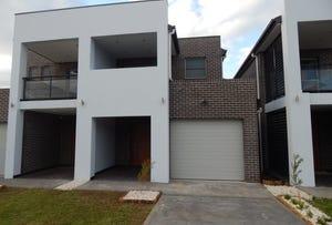 46A Ligar Street, Fairfield Heights, NSW 2165
