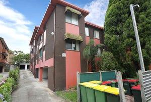 4/61 Virginia Street, Rosehill, NSW 2142
