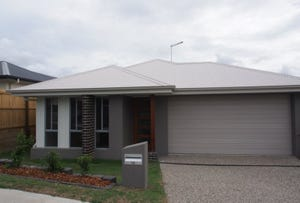 18 Mirima Court, Waterford, Qld 4133