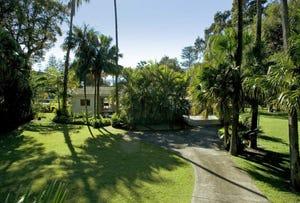 56 Florida Road, Palm Beach, NSW 2108