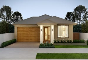 Lot 97 Dryden Chase, St Genevieve Estate, Diggers Rest, Vic 3427
