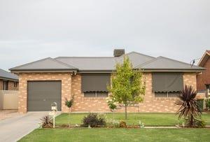 21 Gorton Street, Yoogali, NSW 2680