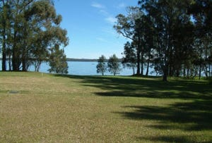 Lot 2 The Sanctuary, Cams Wharf, NSW 2281