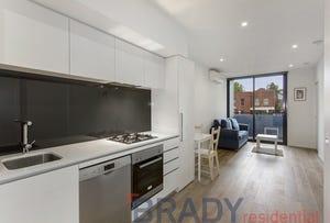 G04/545 Rathdowne Street, Carlton, Vic 3053