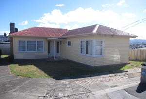19 Meredith Street, New Town, Tas 7008