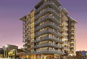 Apartment 108/37 Winn Street, Fortitude Valley, Qld 4006