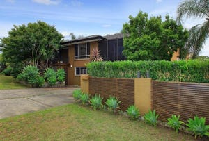 3 Walsh Crescent, North Nowra, NSW 2541