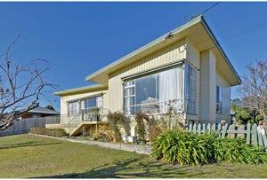 8 Gardenia Road, Risdon Vale, Tas 7016
