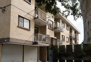 7/50 Henchman Street, Nundah, Qld 4012
