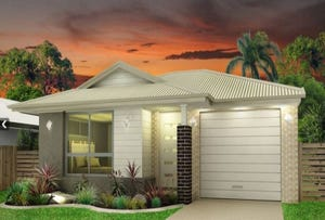 Lot /416 LillyPilly Drive, Ripley, Qld 4306