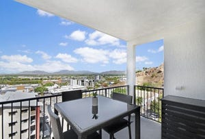 37/31 Blackwood Street, Townsville City, Qld 4810
