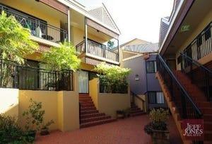 11/84 Lytton Road, East Brisbane, Qld 4169