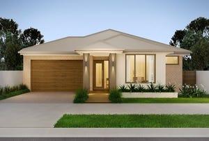 Lot 909 Long Acre Avenue, Rosenthal Estate, Sunbury, Vic 3429