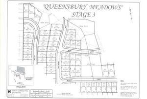 Lot 338 Newport Street, Orange, NSW 2800