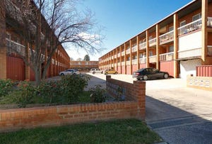 24/20 Trinculo Place, Queanbeyan, NSW 2620