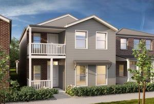 Lot 234 Wongawilli Street, Tullimbar, NSW 2527