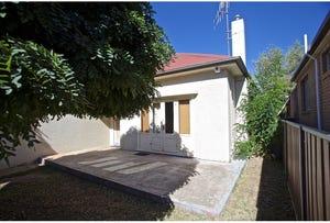 5 Gormans Hill Road, Bathurst, NSW 2795