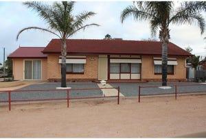 51 Hannan Street, Port Pirie, SA 5540