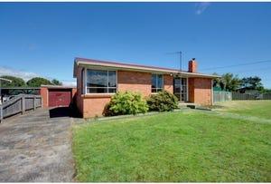 17 Adina Place, East Devonport, Tas 7310