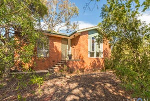 7 Sturgess Place, Weston, ACT 2611