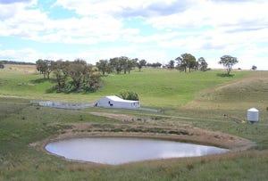 1/7291 Castlereagh Highway, Mudgee, NSW 2850