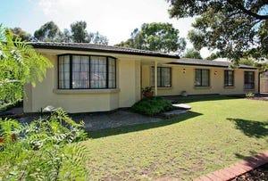 9 Dalinga Court, Salisbury Heights, SA 5109